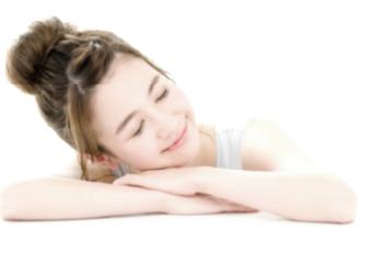 睡眠:適切な睡眠のとり方、良好な睡眠を得るためのアドバイスを行います。